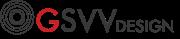 GSVV-DESIGN-WEB