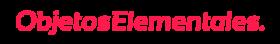 logotipo_rojo